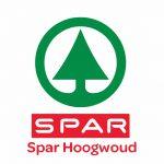 Spar Hoogwoud