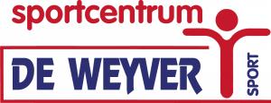 Sportcentrum De Weyver