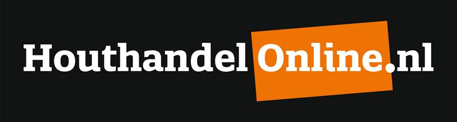 HouthandelOnline.nl